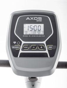 Crosstrainer Kettler axos cross m