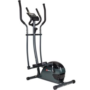 crosstrainer-bis-150kg
