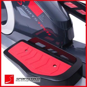 pedale-des-sportstech-cx620