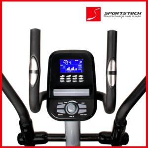 schwierigkeitsgrad-beim-crosstrainer-einstellen