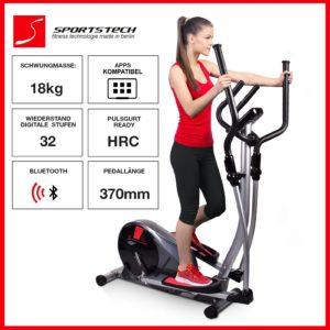 sportstech-cx610