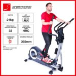 sportstech-cx620-testbericht