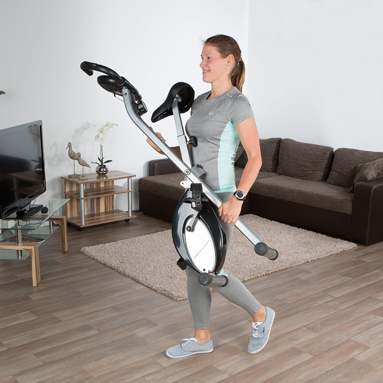 klappbare crosstrainer test zusammenfassung vergleich sehr vorteilhaft hier der vergleich. Black Bedroom Furniture Sets. Home Design Ideas