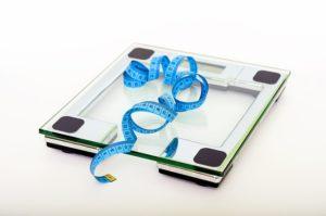 gewicht-mit-crosstrainer-verlieren